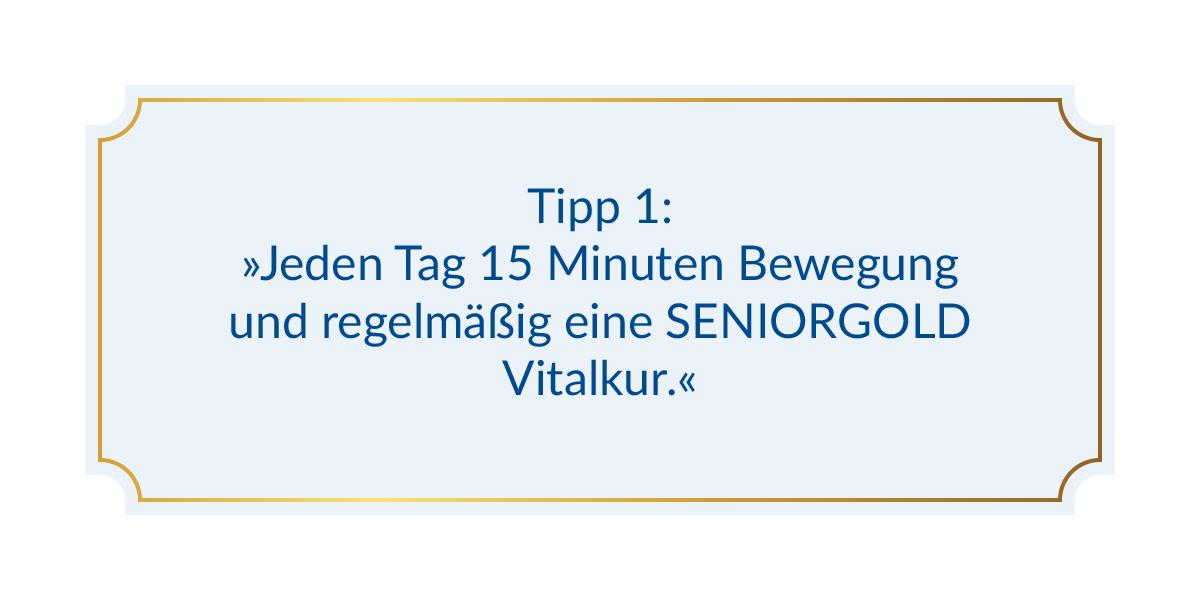 Tipp 1