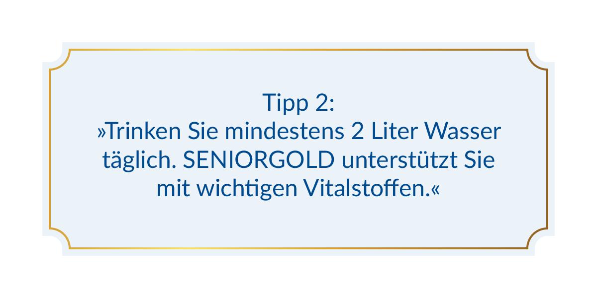 Tipp 2