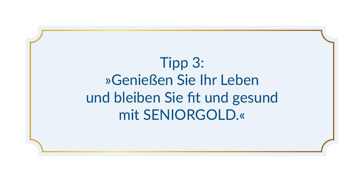 Tipp 3